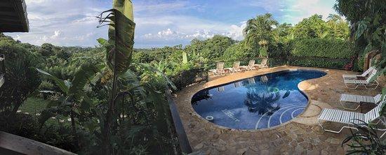 Villa Mango: photo3.jpg
