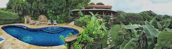 Villa Mango: photo6.jpg