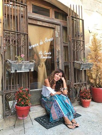 Carmen de Arnas : photo0.jpg