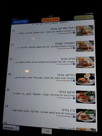 BBB Burgus Burger Bar: IMG_20160826_023022_large.jpg