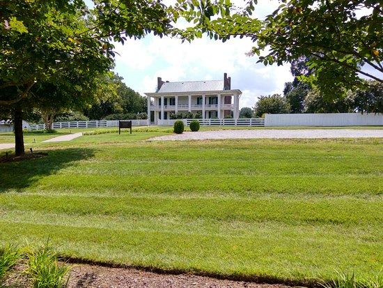 Franklin, TN: IMG_20160825_125423_HDR_large.jpg