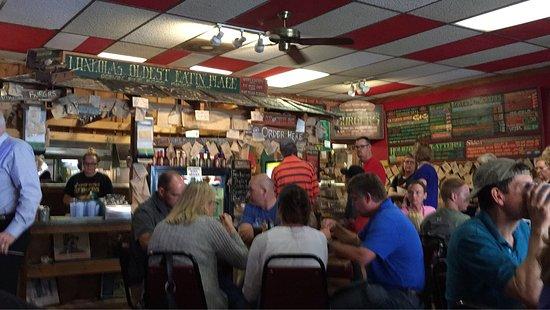 Mineola, TX: photo4.jpg