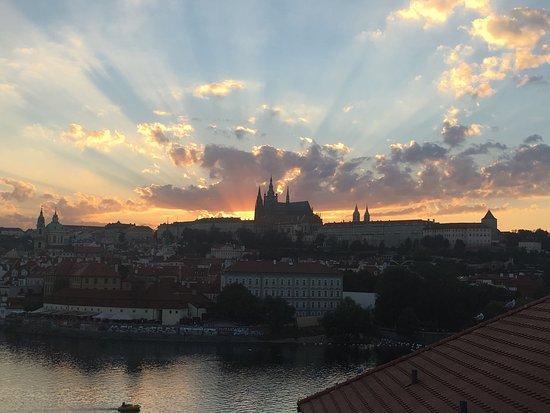 Four Seasons Hotel Prague: photo0.jpg