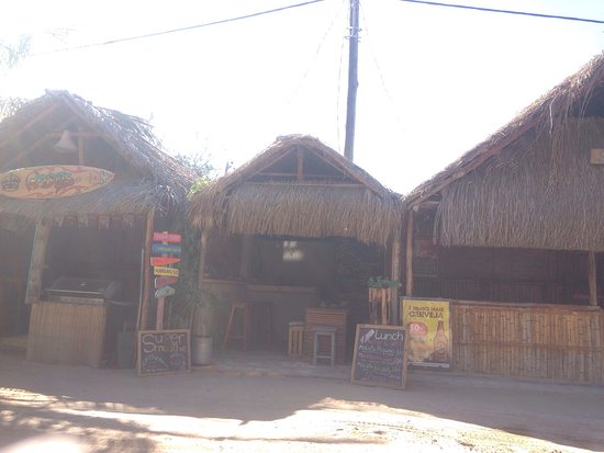 Tofo, Mozambik: photo0.jpg