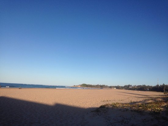 Tofo, Mosambik: photo0.jpg