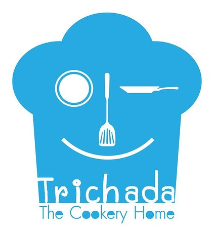 Trichada The Cookery home