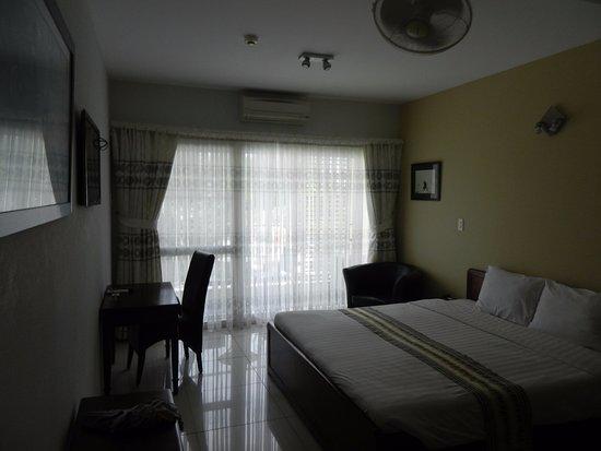 Carpe DM Hotel照片