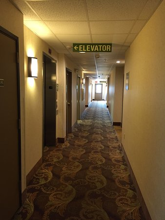 Asheville Outlet Mall >> Photo0 Jpg Picture Of Country Inn Suites By Radisson
