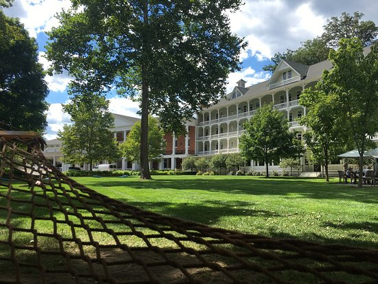 Bedford, Pensilvanya: photo0.jpg