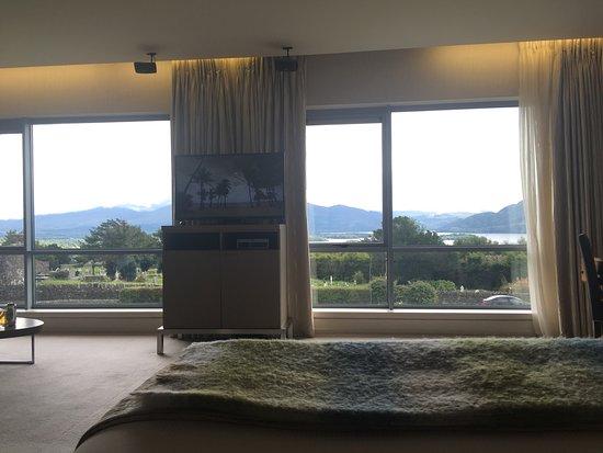 Aghadoe Heights Hotel & Spa: photo4.jpg