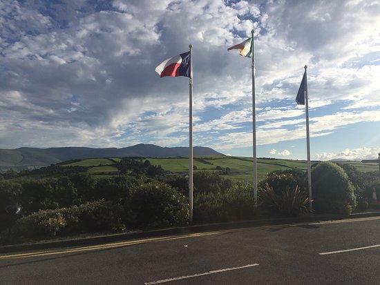 Ballyroe Heights Hotel: General views