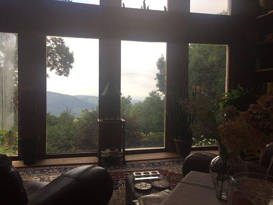 Chatsworth, Geórgia: photo3.jpg