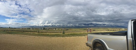 Westcliffe, CO: photo1.jpg