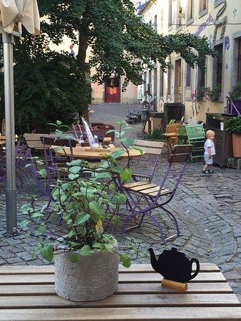 Teerausch Dresden Restaurant Reviews Phone Number Photos