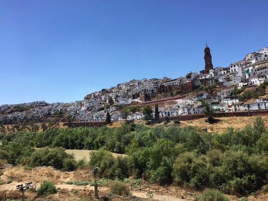 Montoro, España: photo3.jpg