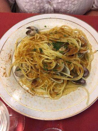 เฟียโนโรมาโน, อิตาลี: photo0.jpg
