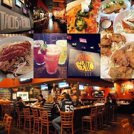 Best Mexican Restaurant In Raleigh North Carolina