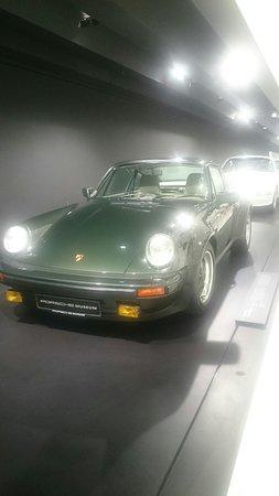 Porsche-Museum: DSC_0585_large.jpg