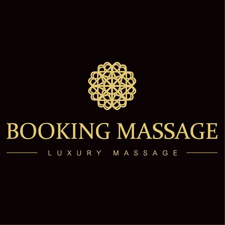 Booking Massage