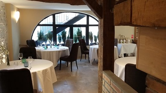 Restaurant Yvelines Terrasse Cartier Love Online