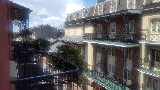 Olivier House Hotel Photo