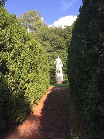 James Monroe's Highland: photo8.jpg