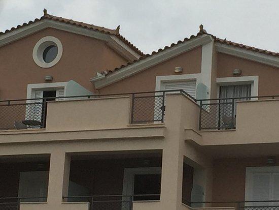 Contessina Hotel: photo1.jpg