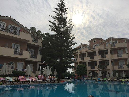 Contessina Hotel: photo2.jpg
