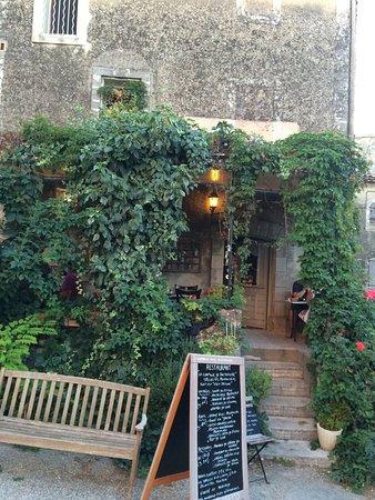 Saignon, Γαλλία: photo1.jpg