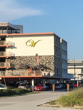 Waikiki Oceanfront Inn: photo0.jpg