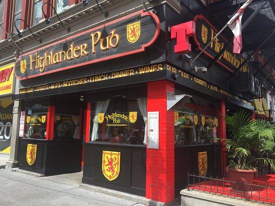 Highlander Pub: photo0.jpg
