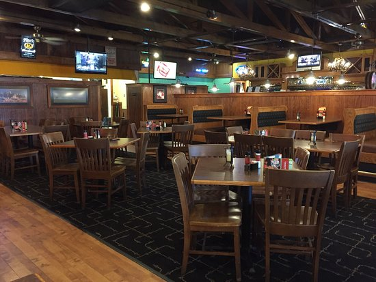 Valley Station Photos Featured Images Of Valley Station KY TripAdvisor