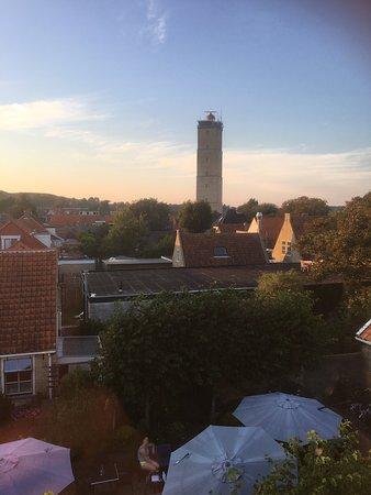 West-Terschelling, Países Bajos: photo0.jpg