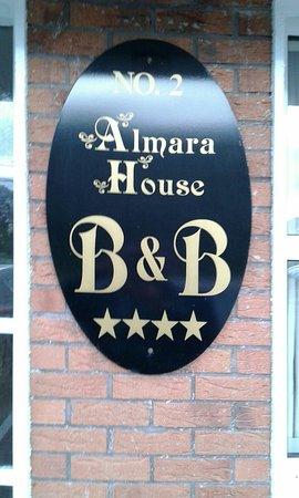 Almara House