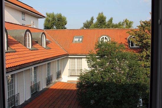 Voesendorf Φωτογραφία