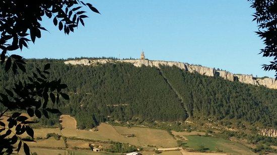 Riviere-sur-Tarn 사진