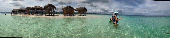 Monte Cristi, Den dominikanske republikk: photo1.jpg