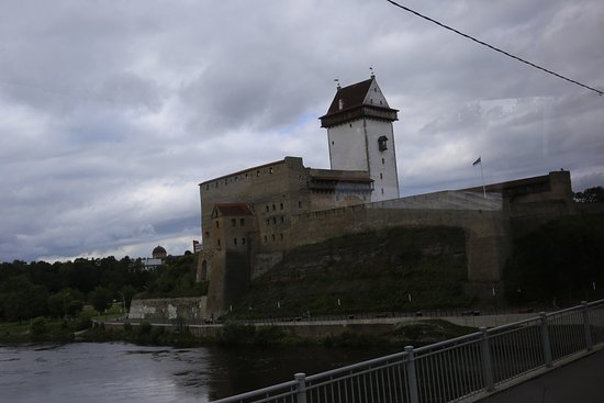 Narva, Estonia: photo0.jpg