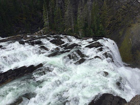 Tumbler Ridge, Canadá: photo4.jpg