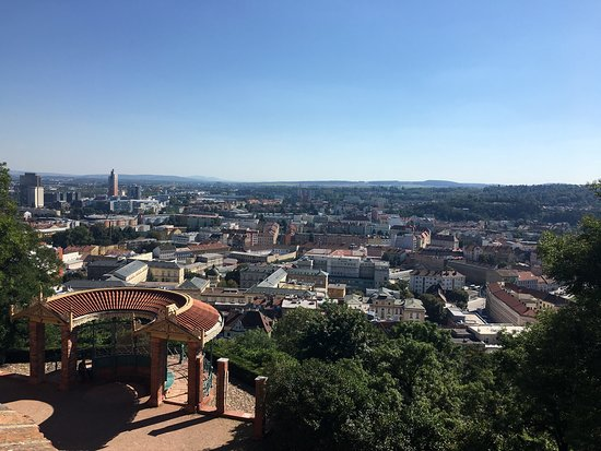 Brno, Tjekkiet: photo1.jpg