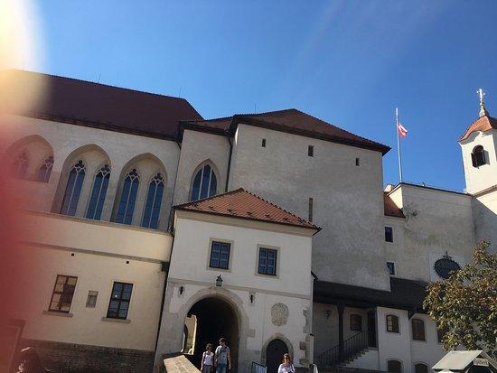 Brno, Repubblica Ceca: photo3.jpg