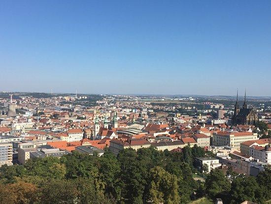 Brno, Repubblica Ceca: photo4.jpg