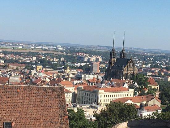 Brno, Repubblica Ceca: photo5.jpg