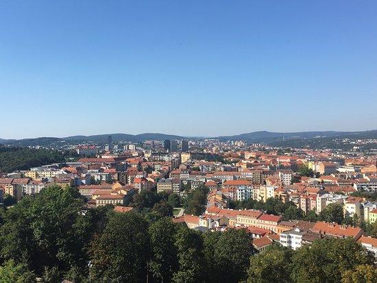 Brno, Repubblica Ceca: photo6.jpg