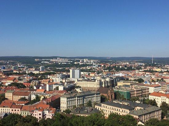 Brno, Repubblica Ceca: photo7.jpg