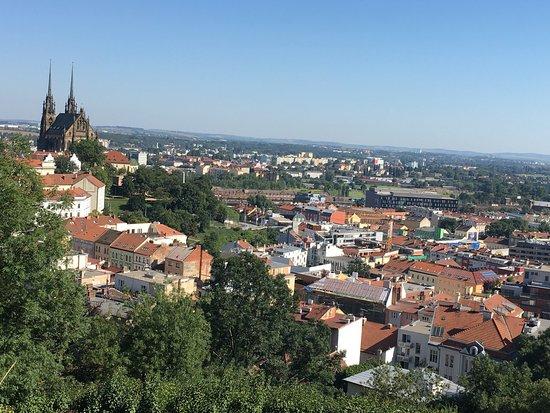 Brno, Czech Republic: photo9.jpg