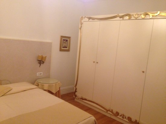 Quisisana Hotel Terme: photo2.jpg
