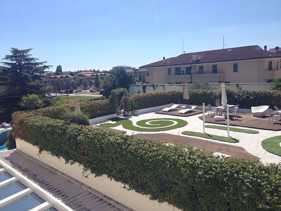 Quisisana Hotel Terme: photo3.jpg