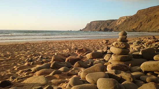 Sagres Discovery Tours