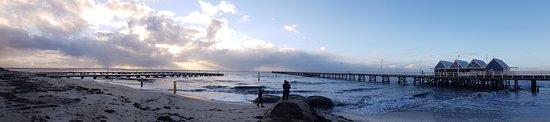 Busselton, Australia: stunning ~
